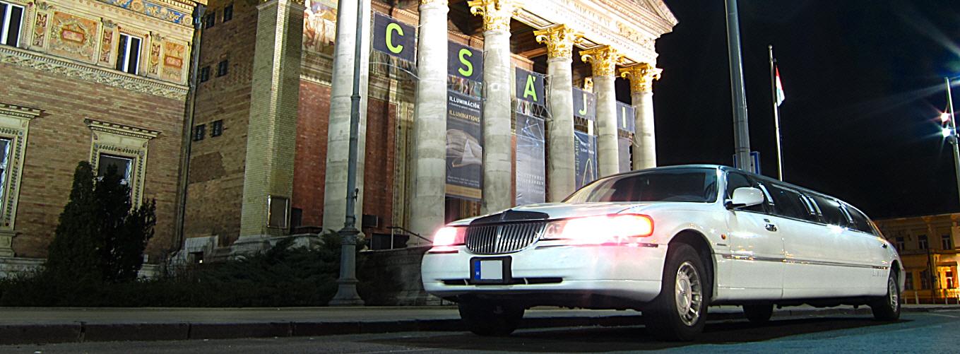 limuzin_bérlés-budapest